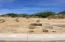 Las Colinas, Lot 2, Cabo Corridor,