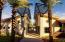 Copala, Casa Anui #4 LUXURY, Pacific,