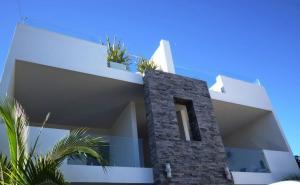 325 Calle Pineda, Luxury Condo Saguaro Star, La Paz,