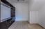 Office / Media room