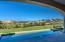 Casa La Canada 18 fairway front pool and Jacuzzi