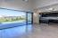 Casa La Canada 18 Great Room with slider to fairway front pool patio
