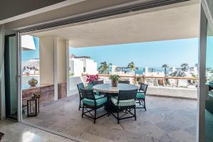 La Vista Condo, Ocean View, Cabo Corridor,