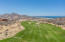 Drone View - 16th Fairway