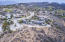 107 Retorno Mision San Diego, La Noria 107, San Jose del Cabo,