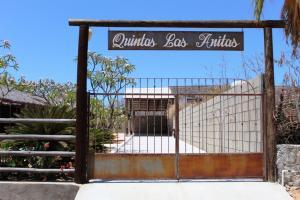Calle Gaviotas y Delfin, Quinta las Anitas, East Cape,