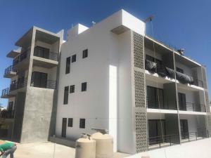 sn, HD Phase II, Cabo San Lucas,