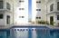 playas, Penthouse portanova 401, Cabo San Lucas,