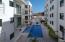 TORRE AGUA PENTHOUSE, CONDO PORTANOVA, Cabo San Lucas,