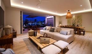 Model Residence