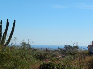 Lomas del Brisas del Pacifico, Cabo San Lucas,