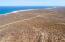 Development Site, Boca del Salado, East Cape,