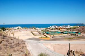 Camino del Marmol, Lot 1 Mza 4, La Paz,