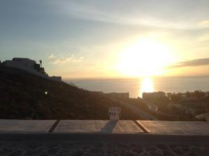 Camino del Marmol, Lot 11 Mza 4, La Paz,