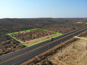 Highway 19, Highway 19, Commercial Acreage, Pacific,