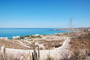 Camino del Abalastro, Lot 29 Mza 7, La Paz,