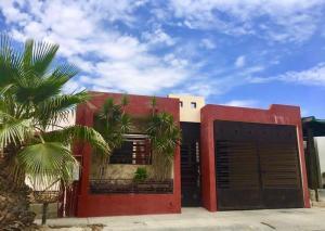 Lot 17 Villa Albacete, Villas del Cortes Home, San Jose del Cabo,