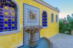 4 & 5 Camino grande, Villa Mira Flores, Cabo San Lucas,