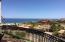 Carr Transpeninsular km 10.3, Puerta A402, Cabo Corridor,