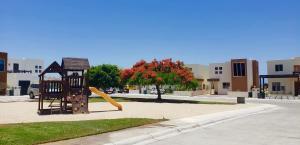 ANTIGUA 303 Phase III, ANTIGUA 303, San Jose Corridor,