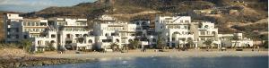 Carr.EscenicaPichilingue km6.5, Playa de La Paz 406, La Paz,
