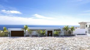 L.27 M. 50 Camino del Cielo, Villa 27, Pedregal Heights, Cabo San Lucas,