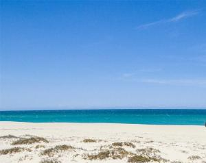 lighthouse East Cape, lot A-107, East Cape,