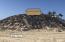 Playa Tortuga, Lot 18/19, East Cape,