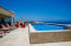 -Lot 6 - Paseo Malecon San Jose-, SHORE BLISS PH 1601, San Jose del Cabo,