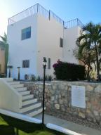 Villa 9, Cluster 4, Beautiful House at La Cima, Cabo Corridor,