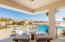 Diamante, Ocean Club Residences 204/205, Pacific,