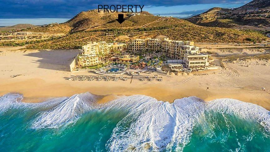 Pacific, ,Land,For Sale,Paseo Colinas,19-1731