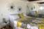 Guest Casita bedroom 2