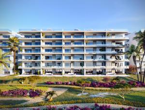 1403 VISTAVELA, CONDO, Cabo Corridor,