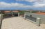 Arenas, Ventanas 97 Phase I, Cabo Corridor,