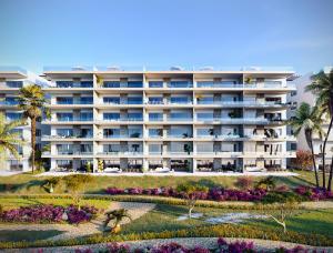 1105 VISTAVELA, CONDO, Cabo Corridor,