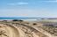 Ranchos, Rancho Pobre-Santa Martha, Pacific,