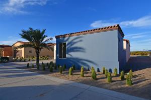 260 Avenida Palmeras, Paraiso del Mar Casa Estrella, La Paz,