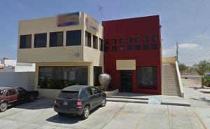 Estrella Del Mar, Local Balandra, La Paz,