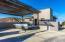 111 Los Valles, Casa #111, San Jose del Cabo,