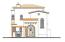 Quivira Via de Lerry, Mavila 3 Bdrm House Quivira, Pacific,