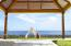 Quivira Los Cabos Mavila, Golf Community Great Rental, Pacific,