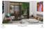 Quivira Los Cabos Mavila, Two Bedroom Ground Level, Pacific,