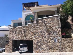 Camino Grande, No. 185, Cabo San Lucas,