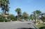 23 Calle Los Altos, PALMILLA ESTATES HOMESITE, San Jose Corridor,