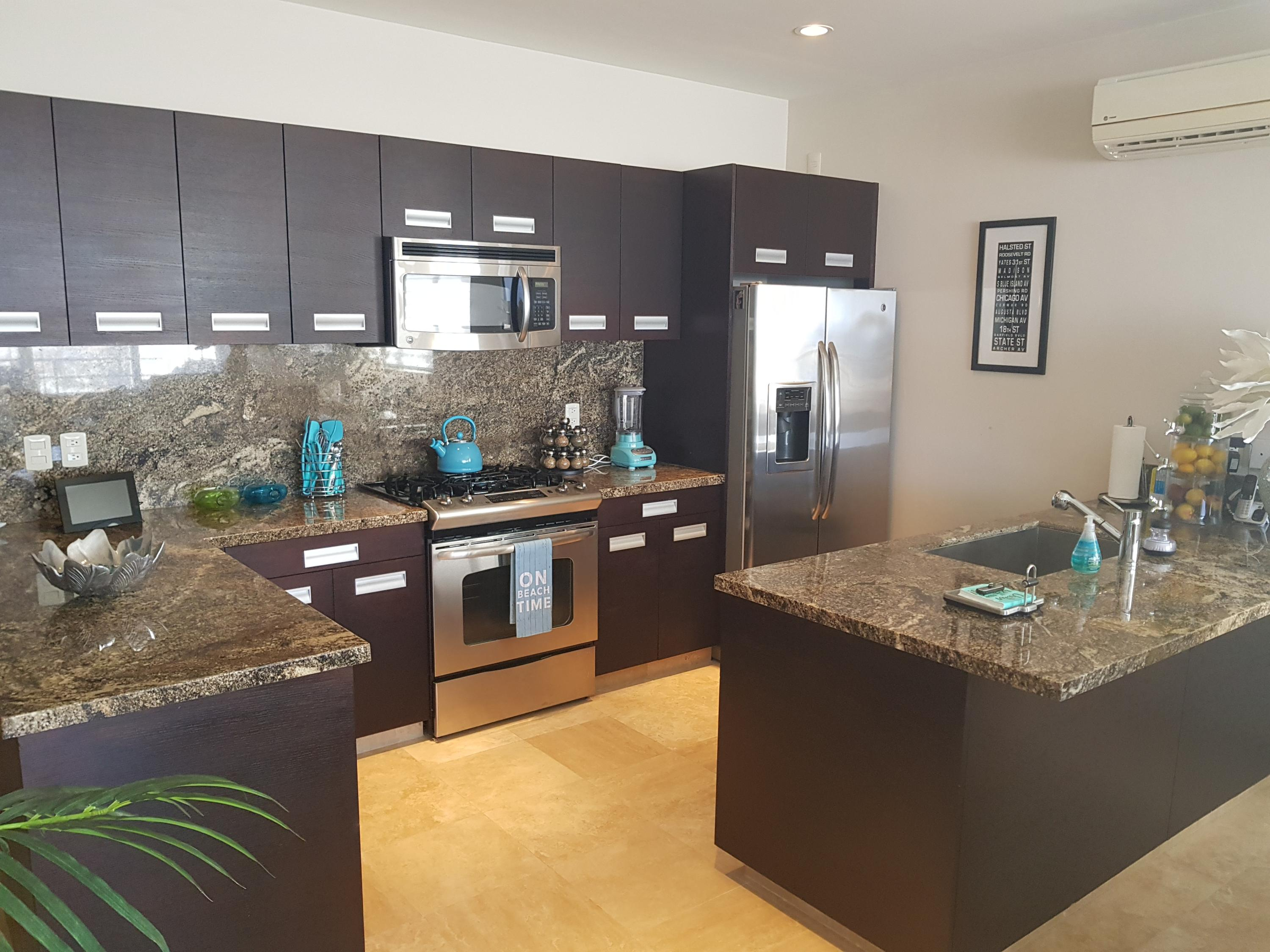 Cabo San Lucas, 2 Bedrooms Bedrooms, ,2 BathroomsBathrooms,Condo,For Sale,Camino de la Piedrera,19-2109