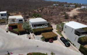 60 Calle de las Sirenas, Casa Monarca, Cabo Corridor,