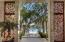 Sunset Boulevard, Nest Garden, San Jose Corridor,