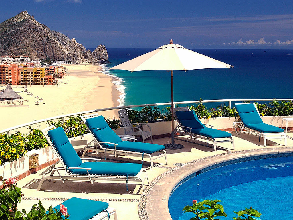 Cabo San Lucas, 5 Bedrooms Bedrooms, ,5 BathroomsBathrooms,House,For Sale,Camino Del Mar,19-2140