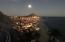 390 Camino Del Mar, Villa Stein, Cabo San Lucas,